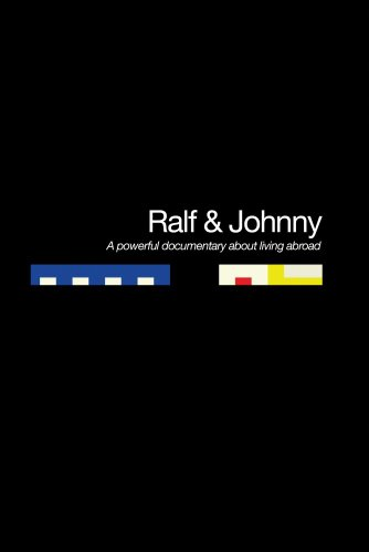Ralf & Johnny