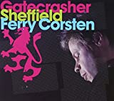 Gatecrasher Sheffield (disc 1)