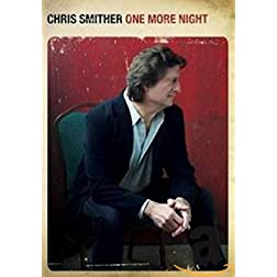 One More Night with Chris Smither
