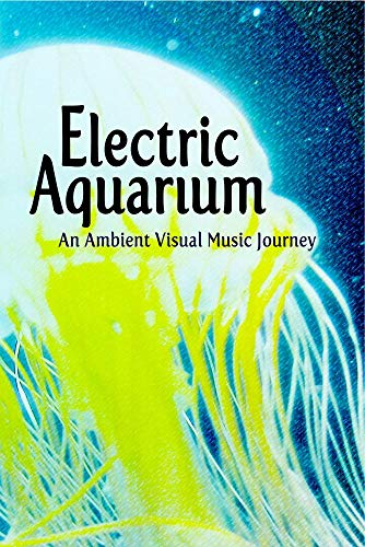 Electric Aquarium