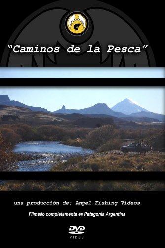 Caminos de la Pesca