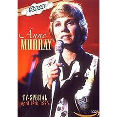 TV Special: 19th April 1975