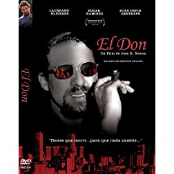 El Don