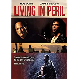 Living in Peril