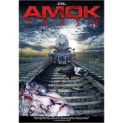 Amok Train
