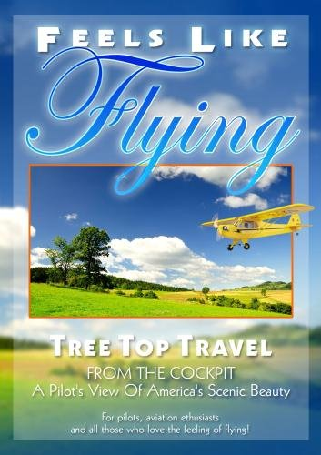 FEELS LIKE FLYING!: Tree Top Travel