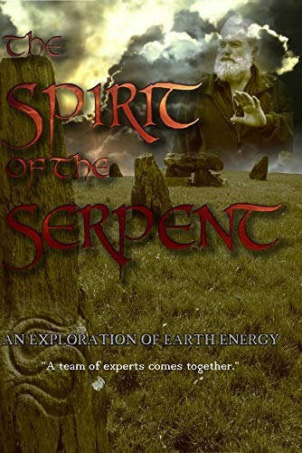 The Spirit of the Serpent PAL