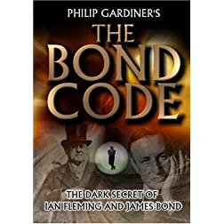 The Bond Code