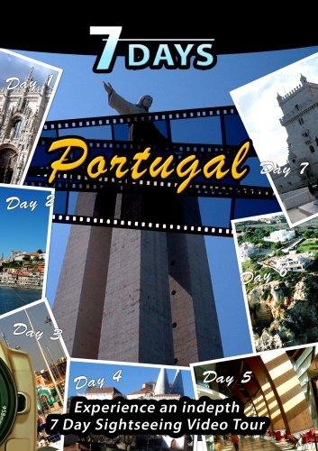 7 Days  PORTUGAL