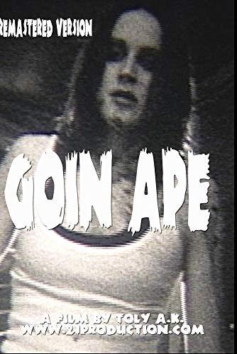 Goin Ape