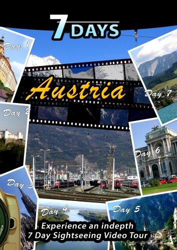 7 Days  AUSTRIA