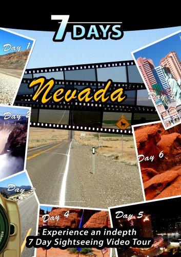 7 Days  NEVADA U.S.A.