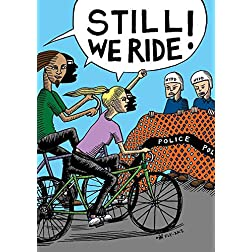 Still We Ride