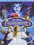 Get Enchanted On Video