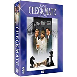 Checkmate: Best of Season Two