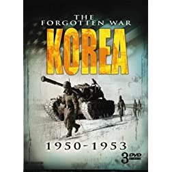 Korea