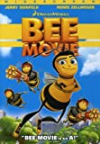 Get Bee Movie On Video