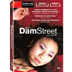 Dam Street