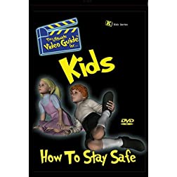 The Ultimate Video Guide for.. Kids