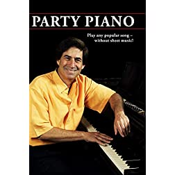 Party Piano