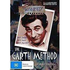 Garth Method