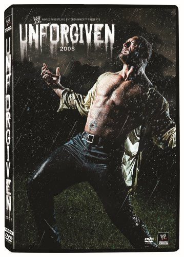 WWE: Unforgiven 2008