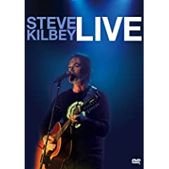 Steve Kilbey (The Church) Live
