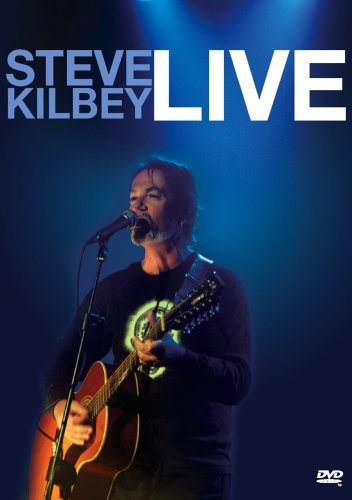 Steve Kilbey (The Church) Live
