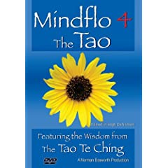 Mindflo 4 the Tao-Relaxation, Meditation and Calm with Nature