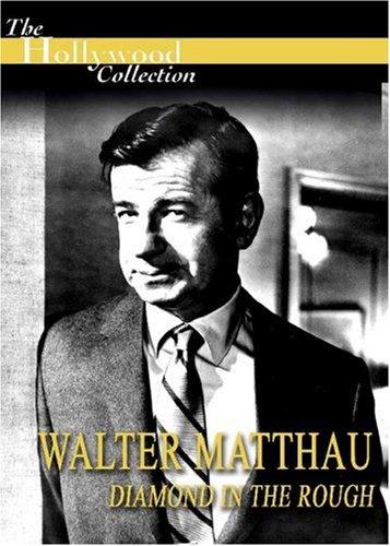 Walter Mathau