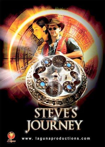 Steve's Journey