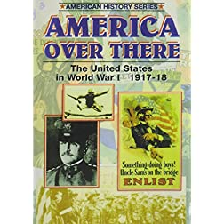 America Over There