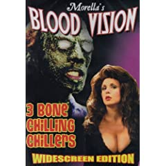 Blood Vision