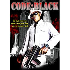 Code: Black