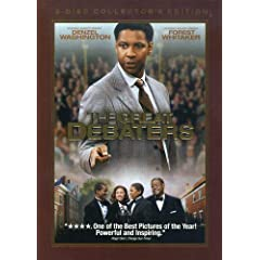 The Great Debaters (2-Disc Special Collector's Edition)