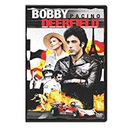 Bobby Deerfield