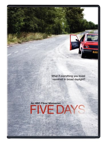 Five Days (HBO Miniseries)