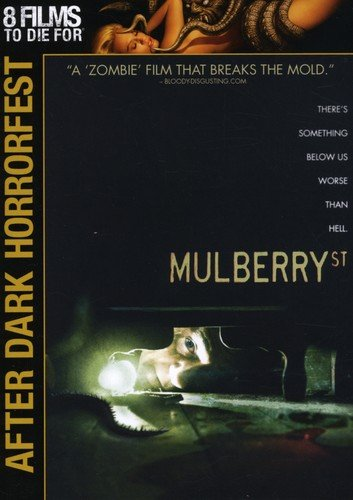 Mulberry Street - After Dark Horror Fest (2007)