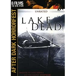 Lake Dead - After Dark Horror Fest