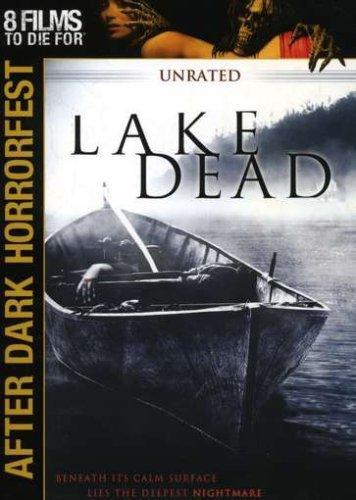 Lake Dead - After Dark Horror Fest