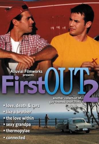 FirstOUT 2 or First Out 2