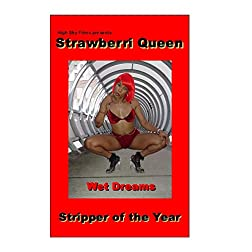 Strawberri Queen