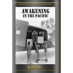 Awakening in the Pacific