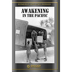 Awakening in the Pacific