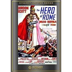 Hero Of Rome