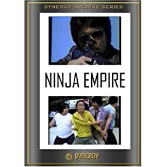Ninja Empire