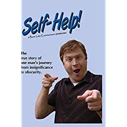 Self-Help!