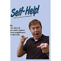 Self-Help!