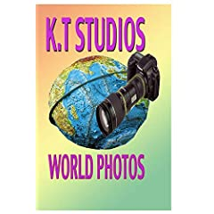 K.T. Studios (World Photos)