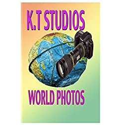 K.T. Studios (World Photos)